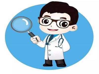 昆明治疗白癜风好医院在哪?白癜风症状有哪些?