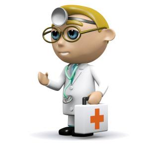 云南白斑医院:男性患白癜风后要注意哪些问题