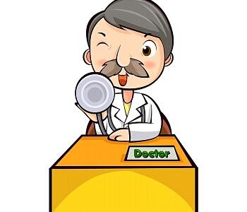 云南省白癜风专业医院:白癜风治疗为什么困难