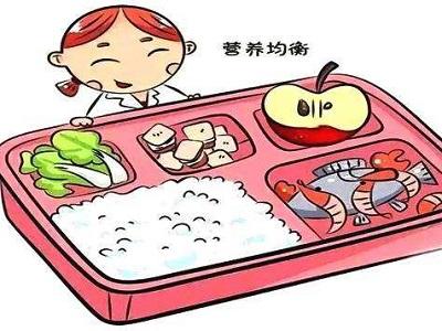 白癜风患者应忌食哪些食物