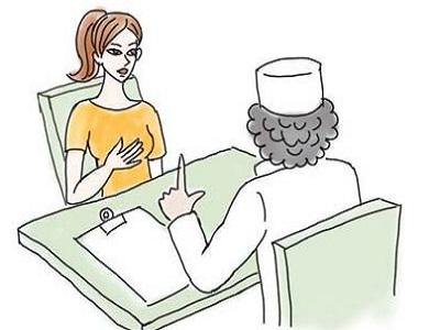 昆明白斑病的专科医院,白癜风的危害有什么?